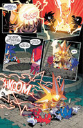 IDW 10 preview 5