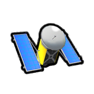 RC Satellite