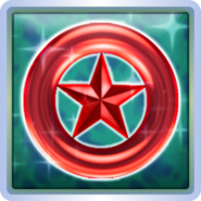 Red Star Ring S4