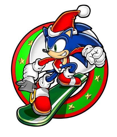 File:SA Sonic Christmas 2.jpg