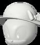 SF Head 142
