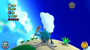 SLW Wii U Zik boss 11