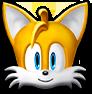 SRA-Tails