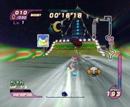 Sega Illusion 078