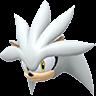 Silver icon (Mario & Sonic 2016)