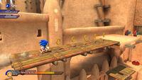 Sonic.unleashed.03.lg