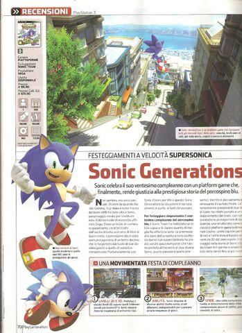 File:Sonic Gen Scan 1.jpg