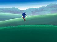 Sonic X ep 44 012