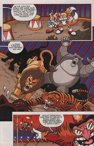 File:Sonic X issue 30 page 4.jpg