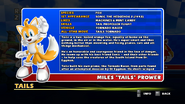 Sonic and Sega All Stars Racing bio 02