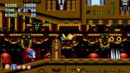 Sonicmaniaplusvdr6