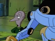 Sub-Sonic 006