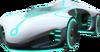 TSR Lightron