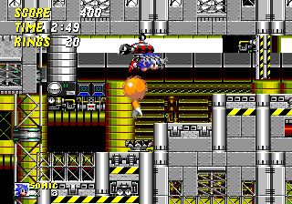 File:Umm Tails...get me out of here.png