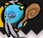 Zik 3DS Icon
