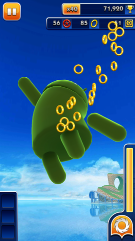 File:Android Robot on Sonic Dash (2).png