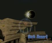 Dark Desert 001