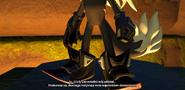 Episode Shadow cutscene 05
