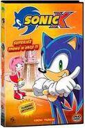 I-sonic-x-czesc-3-dvd