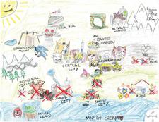 MapByCream4