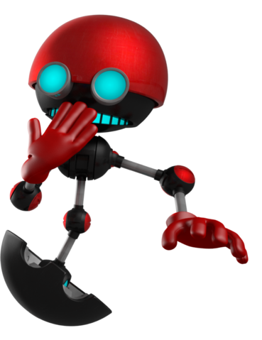 File:Orbot Boom.png