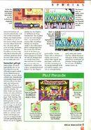 Page5-420px-SegaMagazin DE 18