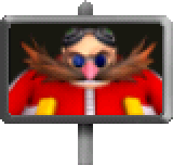 S4sign-Eggman
