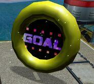 SA2 GOAL Ring