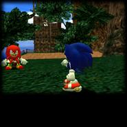 SA Sonic Story credits 12