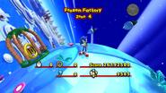 SLW Frozen Factory Z4 47