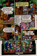 STH72PAGE4