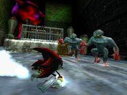 Shadow E3 2