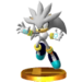 Smash 4 Trophy 7