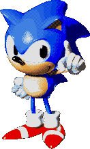 File:Sonic3TitleFullBodies.png