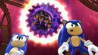 SonicGenerations 2015-08-24 14-42-50-534