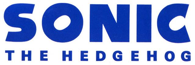 File:Sonic 1 EU.png