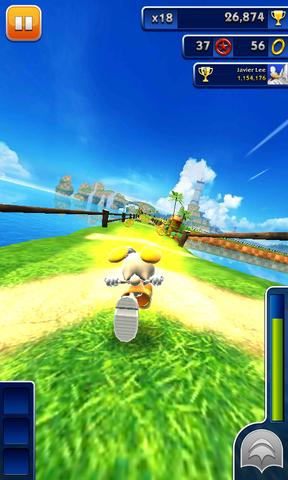 File:Sonic Dash Cream Dash.png