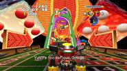 Sonic Heroes Casino Park 1