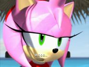 Sonic Heroes cutscene 093