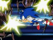 Sonic X ep 64 044