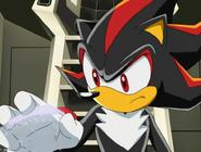 Sonic X ep 73 166