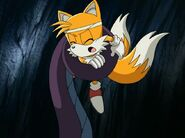 Tails123