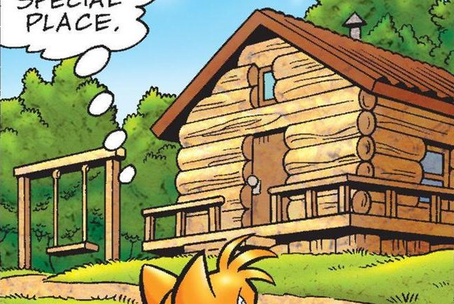 File:Tails Cocoa Workshop Archie Comic.png