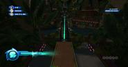 Tropical Resort Act 3 06