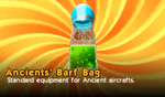 AncientsBarfBag