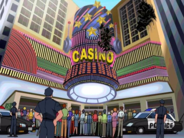 File:Casinopolis Sonic X.png