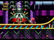 Chaotix Speed Slider 31