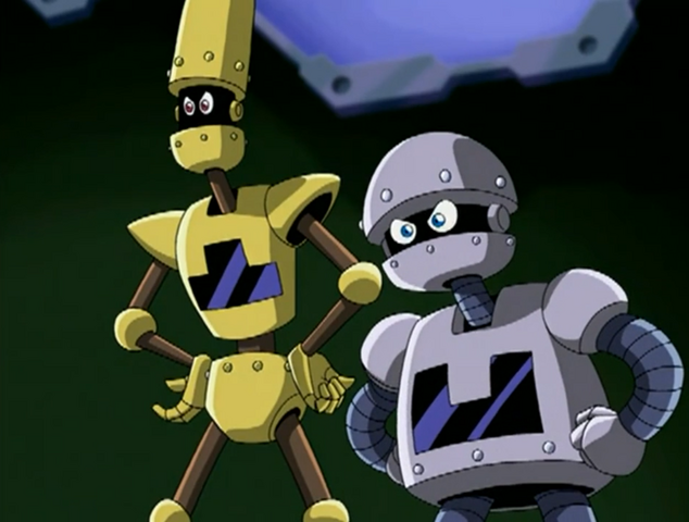 File:Ep29 Decoe and Bocoe.png