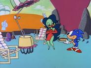 Lovesick Sonic 227