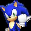 S4EII AvatarUS Sonic1